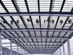 钢结构和厚板焊接中的质量问题和解决方法