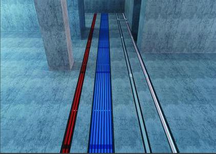 水电安装规范最新完整版_2