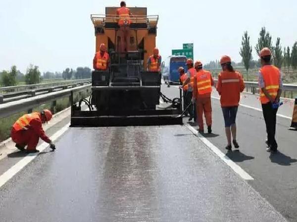公路、桥梁、隧道养护技术提升方向,听听专家怎么说……