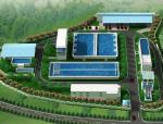 污水整治工程项目管理机构及施工组织设计(106页)