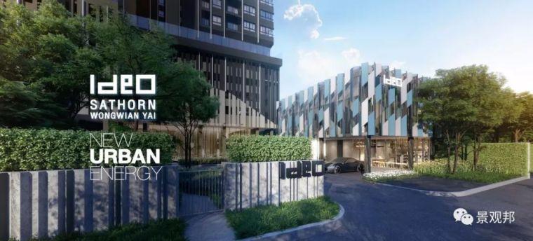 泰国24个经典住宅设计,你喜欢哪一个?_93
