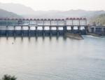 水电站自动化元件的介绍