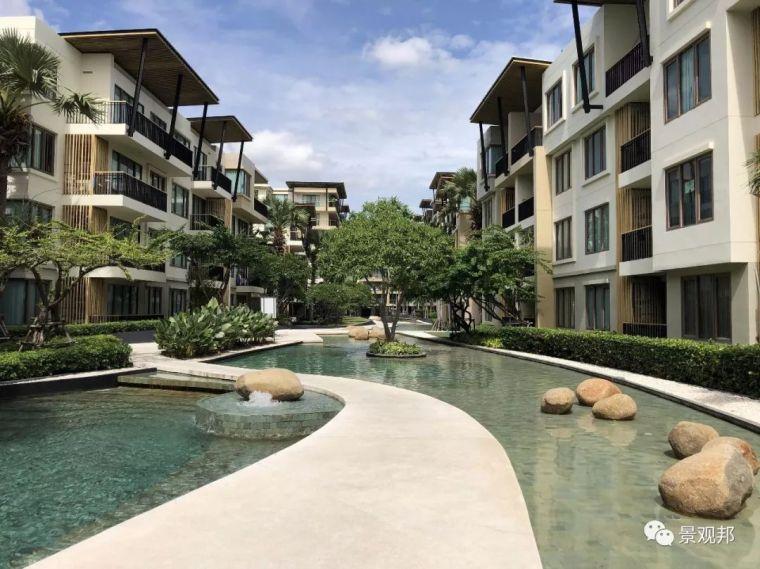 泰国24个经典住宅设计,你喜欢哪一个?_148