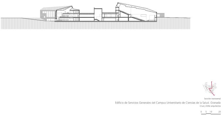 038-Learning-Center-at-UGR-University-Cruz-y-Ortiz-Arquitectos