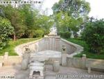 陈益峰:阳宅和墓地风水的差别
