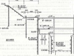 土方、基坑支护工程施工工艺及控制要点Word版(共21页)