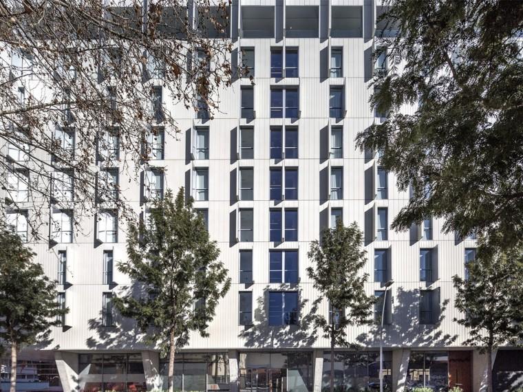西班牙SBGlow酒店