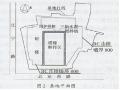 超深基坑土方开挖方案的优化及现场管理