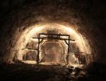 山岭隧道的常规施工方法