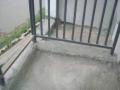 知名企业《楼地面工程技术质量标准交底》模板