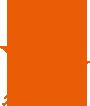 60套大型地产公司资料(运营,营销,策划等)_4