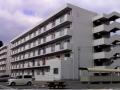 中日预制混凝土PC构件制造 与生产管理高级培训班