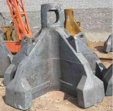 [图文]钻孔灌注桩施工工艺,从施工准备到水下混凝土浇筑!_5