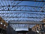 钢结构厂房设计——注意五点