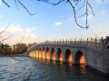 2018年桥梁施工技术及风险防控PPT(179页)