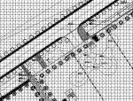 [深圳]停车场及配套人防工程全套景观设计施工图