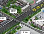 浅析盾构穿越既有铁路箱涵施工技术(论文)