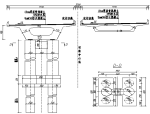 淮南淮上淮河公路大桥工程45+70+45m悬臂现浇箱梁施工方案