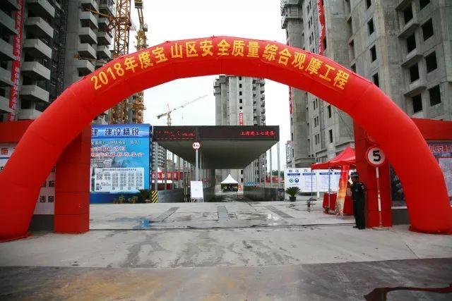 赣州市优质建设工程奖评选与管理办