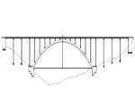 上承式拱桥设计计算书(PDF版69页)