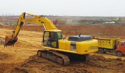 建设单位如何做好工程项目管理?