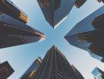 建筑类企业成本核算问题探讨