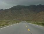 公路路面常用材料PPT(16页)