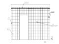 地下室装修施工组织设计