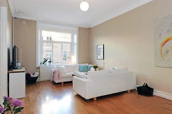 60平浪漫白色两居室.jpg
