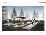 【天津】阳光100国际新城四期景观设计