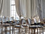 [上海]外滩18号Mr&MrsBund餐饮空间设计方案文本
