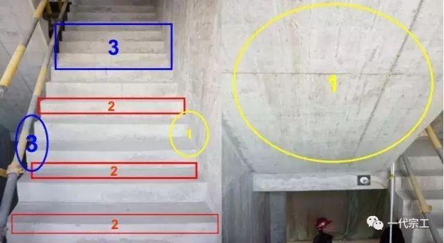 主体、装饰装修工程建筑施工优秀案例集锦_4
