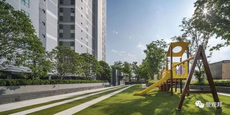 泰国24个经典住宅设计,你喜欢哪一个?_117