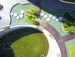 经典水景设计案例赏析