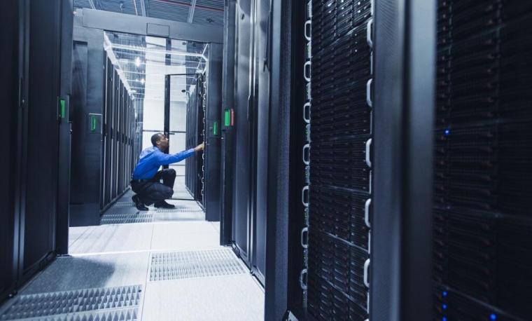 UPS系统设计资料下载-电力系统集成技术文件