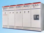 配电箱和开关箱使用安全技术交底