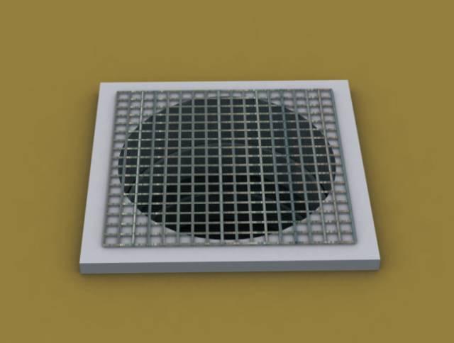 图文解析常用标准化洞口防护措施_2