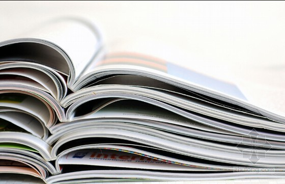 国际项目施工合同范本(中英文 159页)