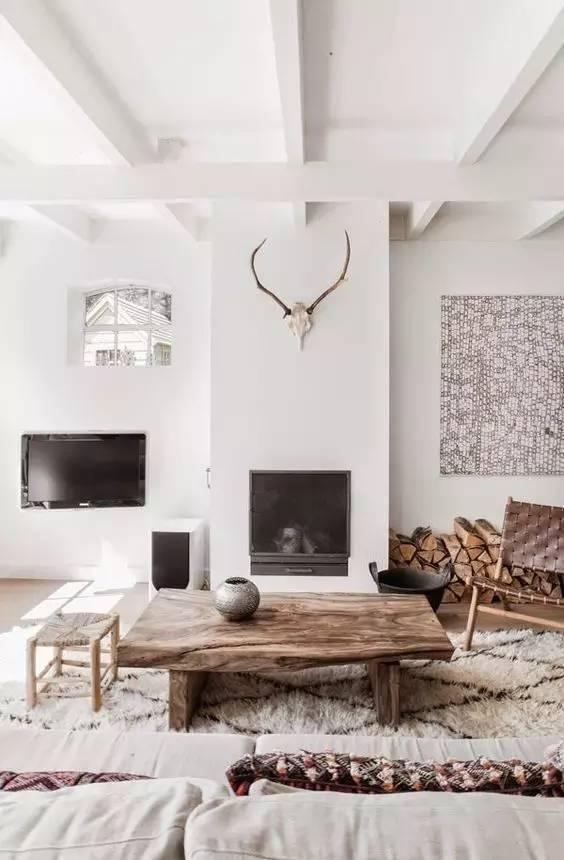 室内设计风格详解——北欧_3
