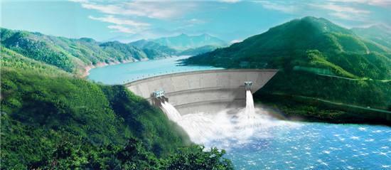 水库工程监理大纲