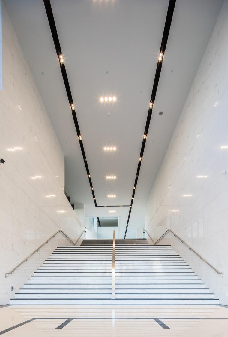 绍兴新昌农商银行科技金融服务中心-16