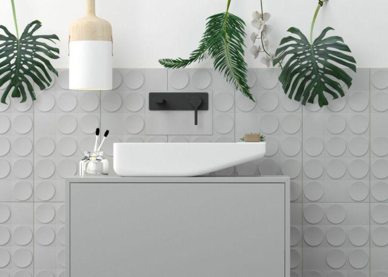台盆|洗手盆设计_19
