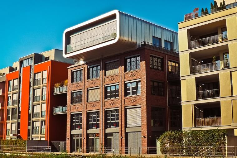 对建筑工程施工质量控制的探讨