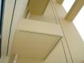 建筑装饰工程质量通病预防措施及细部处理