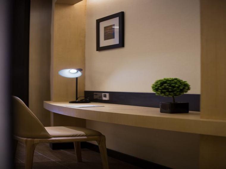 项目名称:成都S设计师酒店(九眼桥店)-41.jpg