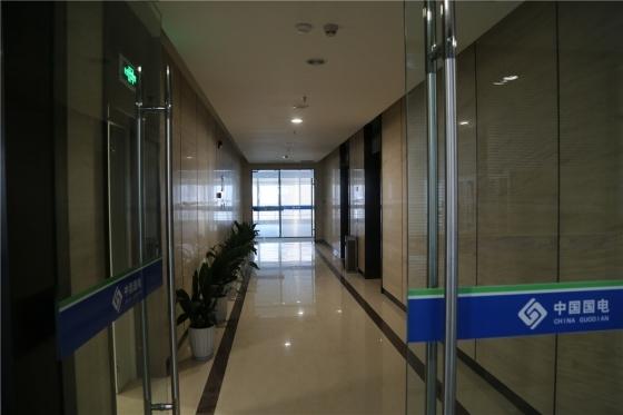 中国国电龙源集团江苏分公司智能监控指挥中心办公空间项目设计-105252rs3lmr6gezyera49.jpg.thumb.jpg