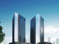 广东省建筑工程优质结构奖汇报材料