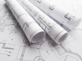 公路工程施工图设计审查要点100条,必须收藏!