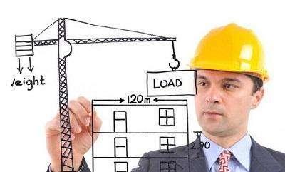 [图释]清单工程量与定额工程量的计算区别