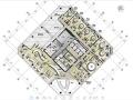 [惠州]5星级酒店设计施工图(含效果图,手绘图,软装方案)